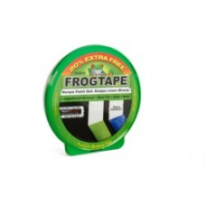 FROG TAPE GREEN 24MM