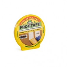 FROGTAPE DELICATE SURFACE  24MM X 41.1M